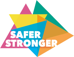 Safer Stronger Consortium